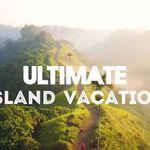 Island Vacations Travel Agency LLC profile image.