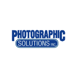 Photographic Solutions profile image.