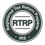 Xpress Tax and Business Service profile image.
