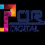 Tora Software profile image.
