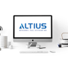 ALTIUS profile image