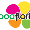 Balboa Florist profile image