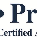 Protax  profile image.