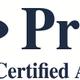 Protax  logo