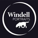 Windell Portraits profile image.