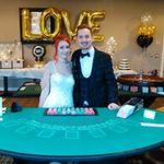 Mobile Casino Hire  profile image.