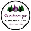 Contempo Studio profile image