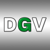 Do Good Video Productions profile image