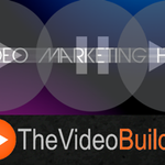 The Video Builder profile image.