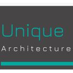 Unique Architecture profile image.