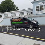 Declan O'Halloran Painting Contractors Ltd. profile image.