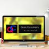 Quick Consultants Ltd profile image