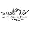 Avery Phillips Photo profile image