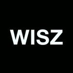 Wisz Co. profile image.