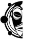 The Design Tribe Creatives logo