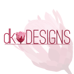 DK Designs profile image.