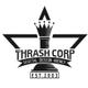 The Thrash Corp - Digital Design Agency logo