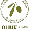 Olive Catering Company profile image