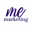 Ministry Event Marketing profile image