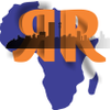 Twinrands Africa Group profile image