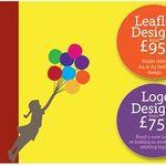 Qaaf Graphic Design profile image.