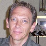 Jason Firmani Corporate and Life Coaching profile image.