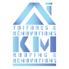 Toitures KM Roofing profile image