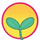 Caldesigns logo