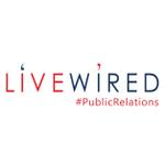 Livewired PR profile image.