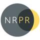 Nadia Rossouw Public Relations logo