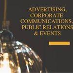 Britespark Communications profile image.