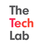 The Tech Lab profile image.