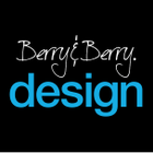 Berry and Berry Design