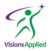 Visions Applied profile image