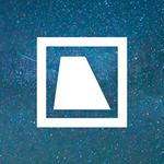 FAS Media profile image.