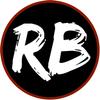 Mr profile image