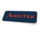 ArciTek profile image.