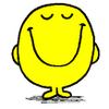 Child Therapy Service profile image
