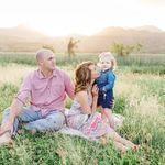 Ashley Bowman Photography  profile image.
