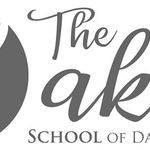 Baker School Of Dance & Fitness profile image.