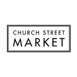 Church Street Market profile image.