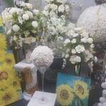 Greene's Floral & Balloon Shop profile image.