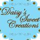 Daisy's Edible, Corp. logo