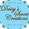 Daisy's Edible, Corp. profile image