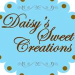 Daisy's Edible, Corp. profile image.