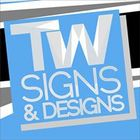 TW Signs & Designs