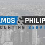 SP Accounting NYC profile image.