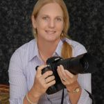 Jeanette Baybo Photography profile image.