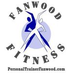 Fanwood Fitness Personal Trainers profile image.