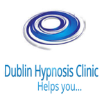 Dublin Hypnosis Clinic profile image.
